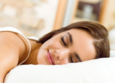 Annie sommeil Photolia