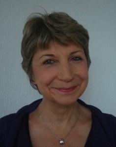 Annie Bréhaut